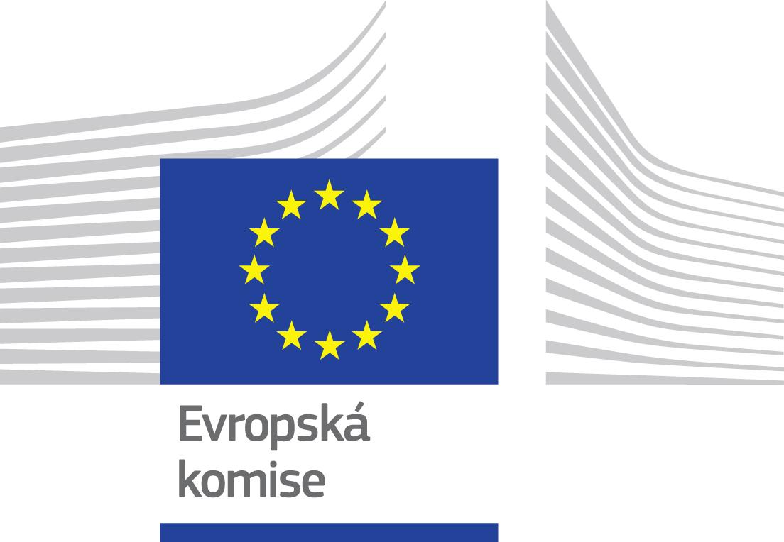 Zastoupení Evropské komise v České republice